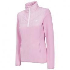 4F W sweatshirt H4Z19 PLD005