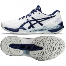 Asics BLAST FF 2 W 1072A046-100 handball shoes