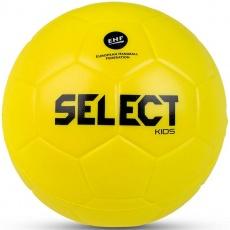Handball Select Foam IV 00 42cm EHF Jr 10138