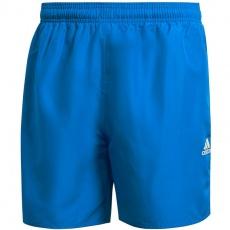 Adidas Short Length Solid Swim M GQ1082