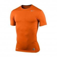 Core Compression M thermal shirt