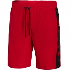 4F M H4L21 SKMT005 62S shorts