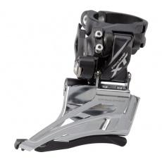 prešmykač Shimano XT FD-M8025 34,9 + 31,8, 28,6 original balenie