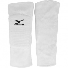 Mizuno Team Z59SS702-01 knee pads