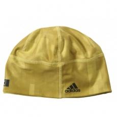 Adidas Terrex Beanie S94148 training cap