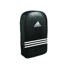 Adidas STRIKING PAD shield