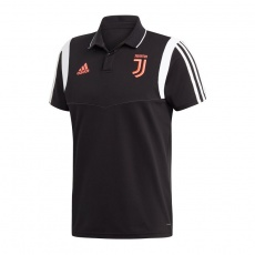 Polo shirt adidas Juventus CO 19/20 M DX9106