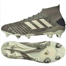 Adidas Predator 19.1 SG M EF8206 football shoes