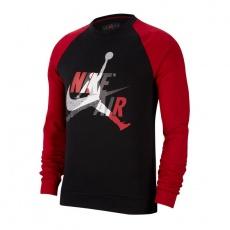 Nike Jordan Jumpman Classics M CK2848-010 sweatshirt