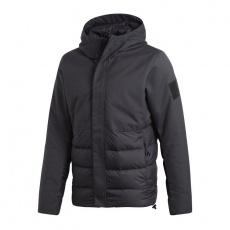 Adidas Climawarm M DZ1406 down jacket