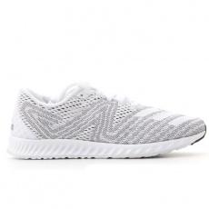 Adidas Aerobounce PR W DA9955 shoes