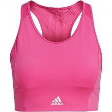 Adidas 3-Stripes Sport Bra Top W GU9645 sports bra