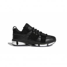 ADIDAS Adidas Twinstrike ADV Stretch Black Čierna