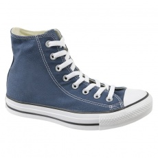 Converse Chuck Taylor All Star M9622C shoes