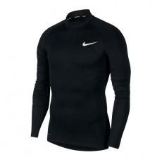 Pro Top LS Tight Mock M thermal shirt