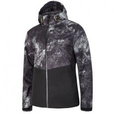 4F M H4Z19-KUMN005A ski jacket