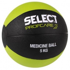 Medicine ball Select 5 kg 2019 15891