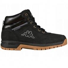 Kappa Bright Mid T Jr 260239T 1111 shoes