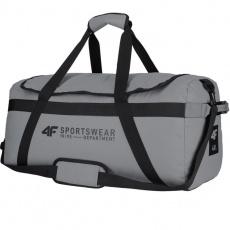 4F H4L21-TPU007 25S bag