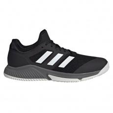 Court Team Bounce M shoes