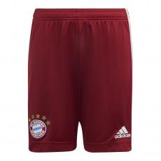 Bayern Munich Home Jr shorts