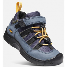 KEEN HIKEPORT 2 LOW WP Y