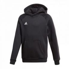 Core 18 SW Top Junior training sweatshirt