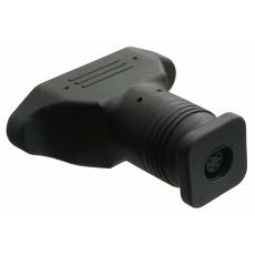 adaptér dobíječky Darfon E4C0G