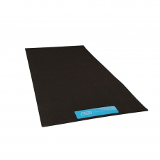 Protective mat for ICEMAT18 fitness equipment
