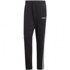 Adidas Essentials 3S T Pant FT M DQ3078 pants