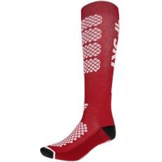 Ski socks 4F W H4Z19-SODN004 62S