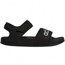 Adidas Adilette Sandal Jr G26879 sandals