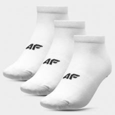 4F W Socks H4Z20-SOD003 10S