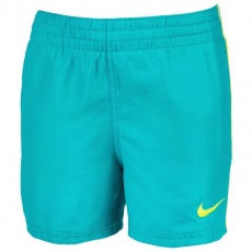 Nike Essential Lap Jr.NESSA778 376 swimming shorts