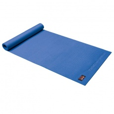 Body Sculpture 4 mm BB 8300D yoga mat