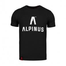 Alpinus Classic M ALP20TC0008 T-shirt