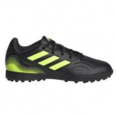 Adidas JR Copa Sense.3 TF FX1976 football boots