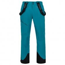 KILPI LAZZARO-M Skialpové nohavice