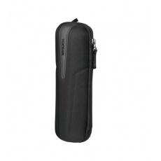 brašna do košíku TOPEAK Cagepack XL  černo/šedá