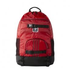 Adidas Originals GRANITE BAG BR3846 backpack