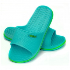 Aqua-Speed Cordoba slippers blue 02/494