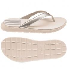 Adidas Comfort Flip Flop W EG2057 flip-flops