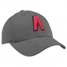 A 'M cap