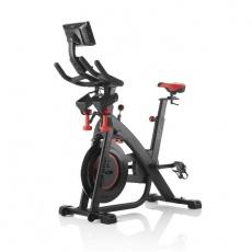 Bowflex C7 spinning bike