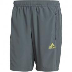 Adidas D2M Woven M GT8164 shorts