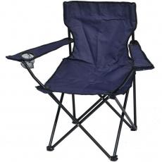 Folding tourist chair 1020266