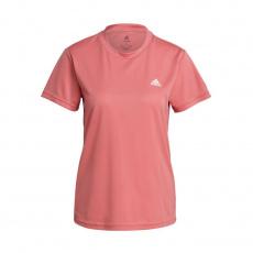 Adidas Designed 2 Move W GL3724 T-shirt