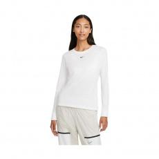Nike NSW Essentials W T-shirt