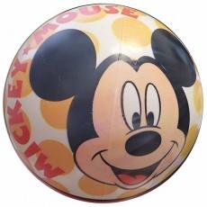 míč gumovy Mickey Sports II 23cm