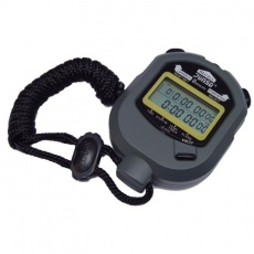 Spokey Certain 1 stopwatch 8-times 83519